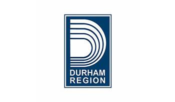 DurhamRegionLogo