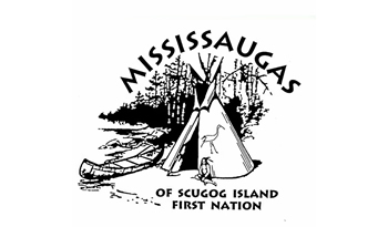 Miss-Fist-Nation-Logo-Resize