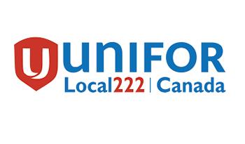 UniforLocal222_logo